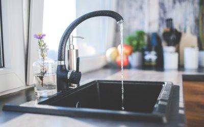 Hogyan segíti a VIBIR a vízszolgáltatást?